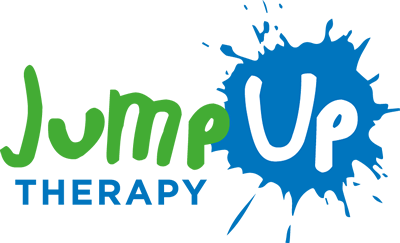 Jump Up for Kids